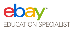 ebay_education_spec_vert (1)